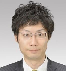 東海林菊太郎
