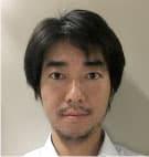 西山 雄一郎